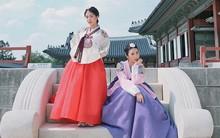 Thấy người ta đi Hàn nhiều thế, nhưng bạn biết phải chụp ảnh ở đâu thì đẹp chưa?