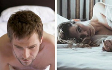 """8 dấu hiệu cho thấy cơ thể đang thiếu """"chuyện yêu"""""""