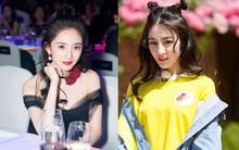 Không phải tóc dài thướt tha, 5 kiểu tóc điệu đà này mới được các sao Hoa ngữ thi nhau diện mỗi khi đi sự kiện