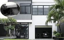 Bất ngờ với ngôi nhà đẹp và tiện nghi được cải tạo từ garage cũ của vợ chồng mới cưới ở quận 8, Sài Gòn