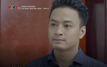Vì em trai của tình cũ, Hồng Đăng chấp nhận bị tiếng oan làm thâm hụt tài sản công ty