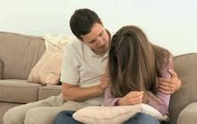 Bỏ con để lấy chồng lần 2, tôi đang phải gánh chịu hậu quả đau đớn