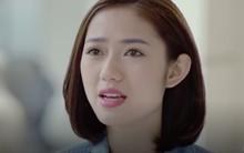 Cướp chồng bạn thân rồi cũng có ngày nhận quả báo như (Châu) Trang Cherry