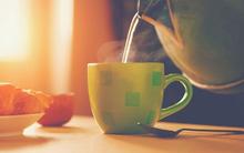 5 loại đồ uống gây hại tới sức khỏe nếu như uống vào sáng sớm