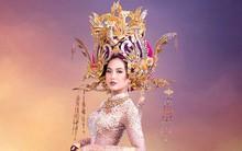 Câu chuyện huyền bí về vợ vua Lê Lợi, vì giang sơn mà gieo mình xuống sông làm vợ thủy thần