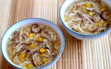 Để tránh nguy cơ đột tử vì sốc lạnh bạn phải bổ sung ngay những thực phẩm, gia vị sau vào chế độ ăn