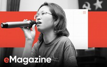 Nữ hoàng startup Thủy Muối: Bước vào trận chiến cận tử từ