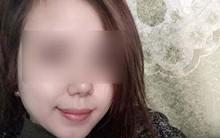 Người mẹ sát hại con 35 ngày tuổi ở Hà Nội được đưa đi giám định tâm thần