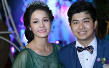 Nhật Kim Anh: Chồng xót xa khi tôi bị