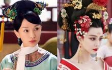 Phát mệt vì phim Trung gần đây quá dài dòng và lan man? Tất cả đều có lý do!