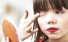 4 yếu tố khiến trẻ bị dậy thì sớm, cha mẹ nên biết để tránh rơi vào cảnh