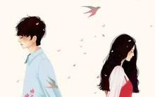 Truyện tranh: Đàn ông hãy coi chừng nếu đang yêu một cô gái