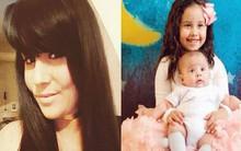 Mẹ giết hai con rồi tự tử, ai cũng xót xa khi đọc lá thư tuyệt mệnh:
