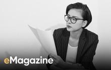 Ngô Thanh Vân: Người phụ nữ quyền lực của điện ảnh Việt, mỗi năm một câu chuyện đầy cảm hứng và tham vọng chưa bao giờ tắt