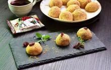 Mách bạn cách làm bánh mochi đậu nành đơn giản nhất mà ngon đúng chuẩn Nhật