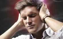 Chuyên gia đầu ngành chỉ rõ những dấu hiệu đau đầu rất nguy hiểm cần đi khám ngay