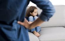 Đây là lý do trẻ thường nói dối và 4 cách nhẹ nhàng giúp con bỏ dần thói quen xấu này