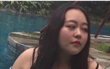 Trung Quốc: Đừng bao giờ tin ảnh hot girl trên mạng, vì tất cả chỉ là ảo mà thôi
