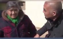 Vợ đi khỏi nhà trong khi mất trí nhớ, 23 năm sau kỳ tích xảy ra khiến ai cũng nghẹn ngào