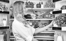 Những thực phẩm tuyệt đối không để trong tủ lạnh