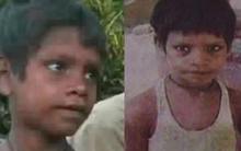 Sát nhân với gương mặt trẻ thơ: 8 tuổi đã ra tay sát hại 3 nạn nhân, nhận tội với nụ cười đầy tự hào