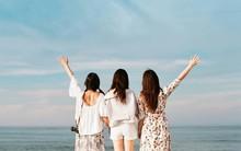 3 con giáp sau chính là những người luôn hết lòng và sẵn sàng hy sinh lợi ích cá nhân vì bạn bè