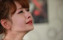 Chi Pu lên tiếng sau hàng loạt scandal: