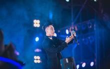 'Lạc trôi' của Sơn Tùng nối dài chuỗi thành tích khi cán mốc 1 triệu like Youtube