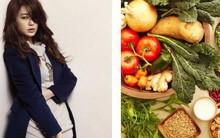 Jeon Ji Hyun, Park Shin Hye, Kim Tae Hee... chia sẻ bí quyết giảm cân để có được thân hình cân đối