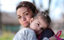 Nguy hiểm tiềm ẩn khi bố mẹ chỉ chăm chăm nuôi dạy những đứa trẻ ngoan ngoãn, biết nghe lời