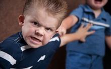 9 mẹo giúp giảm tần suất giận dữ nơi trẻ