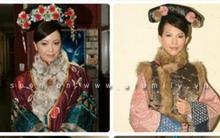 Hé lộ những bộ phim đinh của TVB năm 2012