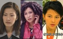 10 nhân vật kinh điển trên màn ảnh nhỏ TVB