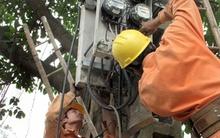 Giá điện sẽ tiếp tục tăng để... bù đắp các chi phí