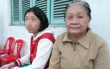Chủ tịch HĐND xã bị tố sàm sỡ cô gái khuyết tật