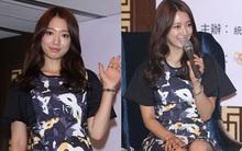 Park Shin Hye muốn thành