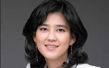 Điều ít biết sau danh hiệu nữ tỷ phú Samsung của Lee Boo-Jin