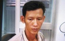 Con đường gây tội ác với ba người tình của gã bán dừa dạo