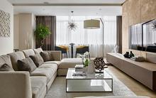 Tư vấn cải tạo thêm 1 phòng ngủ cho căn hộ rộng 46m²