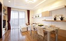 Tư vấn cải tạo thêm 1 phòng ngủ cho căn hộ 54,55m²