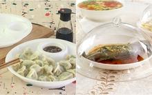 5 phụ kiện nhỏ xinh, tiện lợi cho bàn ăn thêm phong cách