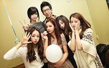 Vì sao mọi cô gái Hàn trông giống y hệt nhau đến thế?