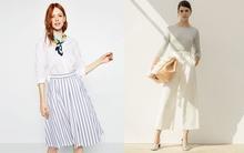 5 cặp đôi công sở cứ mặc là chuẩn đẹp cho từng kiểu vóc dáng