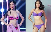 Xem mốt áo tắm thay đổi như thế nào qua các mùa Hoa hậu