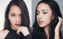4 xu hướng trang điểm đang được phái đẹp Việt hết mực ưa chuộng thời gian gần đây