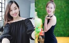 4 bà mẹ đơn thân này sẽ khiến nhiều người ghen tị với nhan sắc và phong cách thời trang