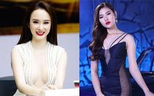 7 lỗi trang phục mà các người đẹp Vbiz thường xuyên gặp phải