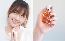 5 hoạt chất chống lão hóa trong các sản phẩm dưỡng da, chống nắng có thực sự hiệu quả?