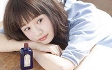 4 sản phẩm lotion dưỡng da của Nhật dùng 1 lần là thích mê