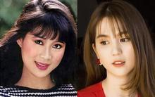 Hoá ra những kiểu tóc này đã được phái đẹp Việt chuộng từ vài chục năm trước